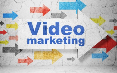 Create a Video Marketing Strategy for Your Practice
